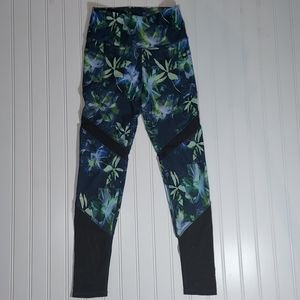 X by Gottex athletic pants/leggings